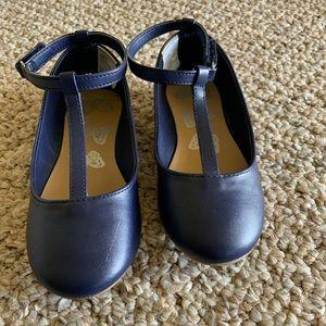 Gymboree Shoes 1